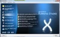 Ashampoo Burning Studio 10.0.1