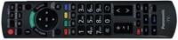 Wykonany z dobrych materiałów, ergonomiczny, ale bez podświetlanych klawiszy.