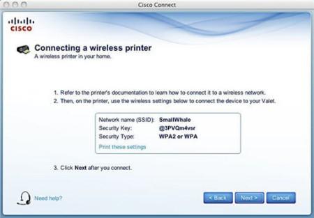 Sześć problemów z routerami WLAN