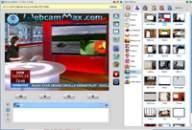WebcamMax 7.1.6.6