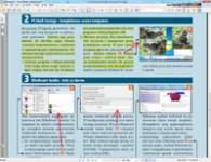 Foxit Reader 4.0.0.0619