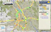 Test najlepszych map internetowych. Jak dojechać do celu?