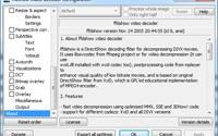 Windows na miarę - programy które musisz mieć!