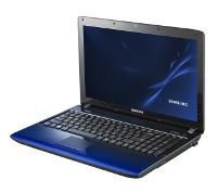 Nowe notebooki i netbooki od Samsunga