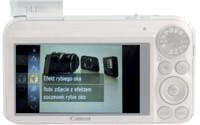10 unikalnych funkcji aparatów cyfrowych