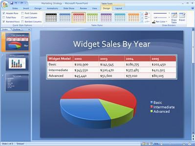 Microsoft - uaktualnienie dla Office 2007