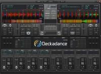 Deckadance - wirtualny DJ