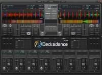 deckdance