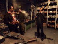 Illusion Softworks prezentuje nową zapowiedź gry Mafia 2