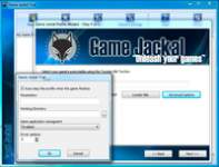 Game Jackal Pro 4.1.0.3 RC1
