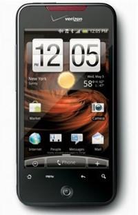 Galeria: smartfony z Androidem