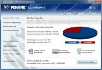 4 programy do optymalizacji systemu Windows