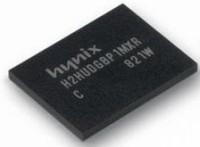 Hynix rozpoczyna produkcję nowych, wydajnych układów Flash.
