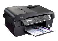 Epson Stylus Office BX320FW