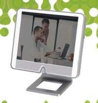 MSI LCD PC