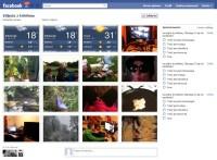 Łatwiejsze przeglądanie zdjęć na Facebooku