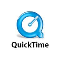 Krytyczna luka w QuickTime naprawiona