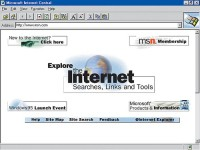 Internet Explorer ma już 15 lat