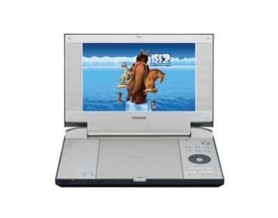 Toshiba SD-P2800
