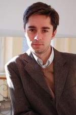 Łukasz Wroński, ekspert UOKiK