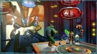 Ratchet & Clank: All 4 One - premiera jesienią 2011 r.