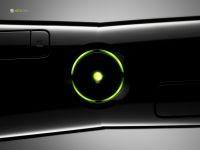 Konsola Microsoftu na diecie - test Xbox 360 Slim