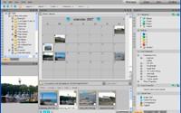 Katalogowanie zdjęć - test 12 najlepszych programów