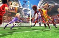 GamesCom 2010: 5 gier, na które warto czekać