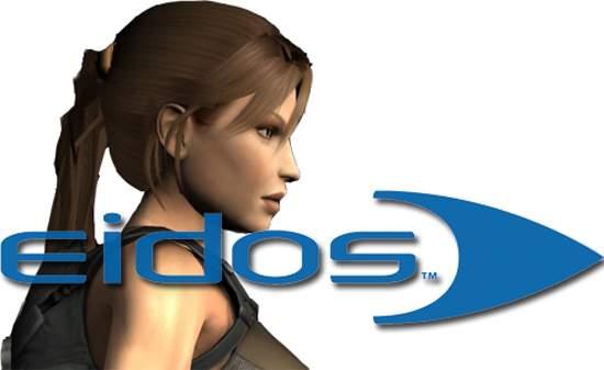 20 lat Eidos Interactive (część 1)