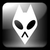 Stabilna wersja Foobara 1.1