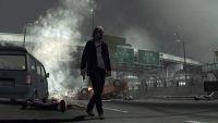 Kane and Lynch 2: Dog Days - nieudana wycieczka do Szanghaju