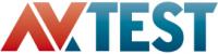 Panda Internet Security 2010 najlepsza w raporcie AV-Test