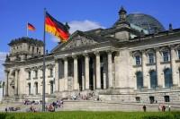 Niemcy chcą zabronić Facebooka podczas rekrutacji