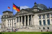 Niedługo dowiemy się czy Bundestag przyjmie ustawę o ochronie prywatności. Minie trochę więcej czasu, nim dowiemy się, jaka jest jej rzeczywista wartość...