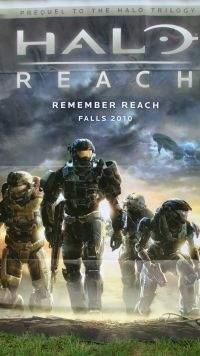 Jedna z gier, którą zobaczymy na XFD 2010