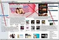 Zmiany w iTunes 10
