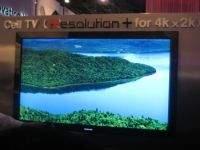 W Europie nie kupimy Cell TV