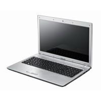 Nowe notebooki Samsunga dostępne w Polsce