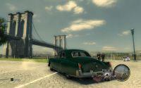 Mafia 2 (PC) - W cieniu legendy