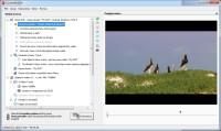 Pobierz ConvertXtoDVD - konwerter plików wideo