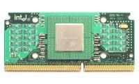 """Intel Celeron - od tego procesora zaczęła się mania overclockingu i to on do dziś pozostaje """"królem podkręcania"""""""