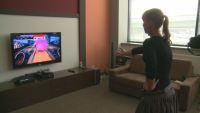 Przetestowaliśmy Microsoft Kinect