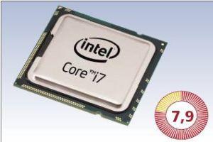 Podkręcanie procesora - wszystko co musisz wiedzieć