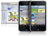 Będzie mniej nowości w App Store?