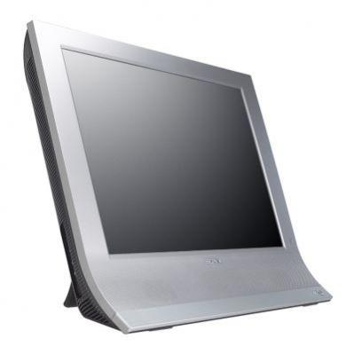 Sony MFM-HT205