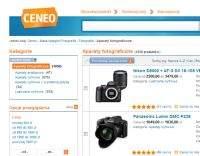 Porównywarki cen narzuciły sklepom internetowym konieczność konkurowania poziomem cen.
