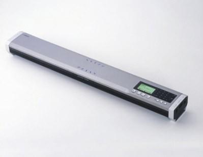 Nowy telefon Yamahy z projektorem dźwięku
