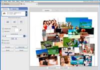 Bezpłatny program Google'a robi to, czego nie potrafi droższa konkurencja: pozwala zapanować nad zdjęciami zalegającymi w domowym archiwum.