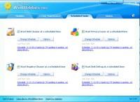 WinUtilities Pro 9.85