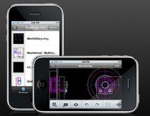 AutoCAD wraca na platformę Mac!